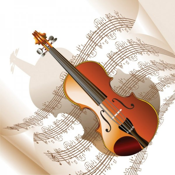 pliki/ckg/grafika/Artykuly/2017/Maj/Music_instruments2.jpg