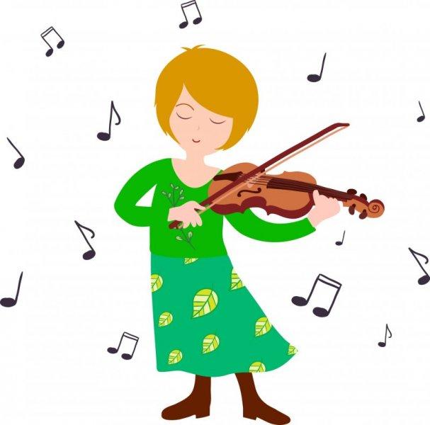 pliki/ckg/grafika/Artykuly/2017/Maj/playing violin.jpg