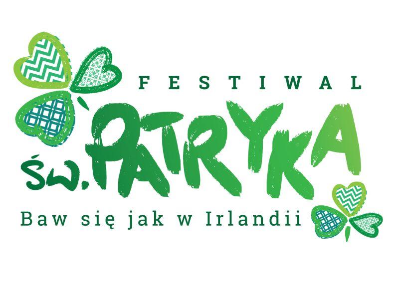 pliki/ckg/grafika/Artykuly/2019/Luty/festiwal.jpg
