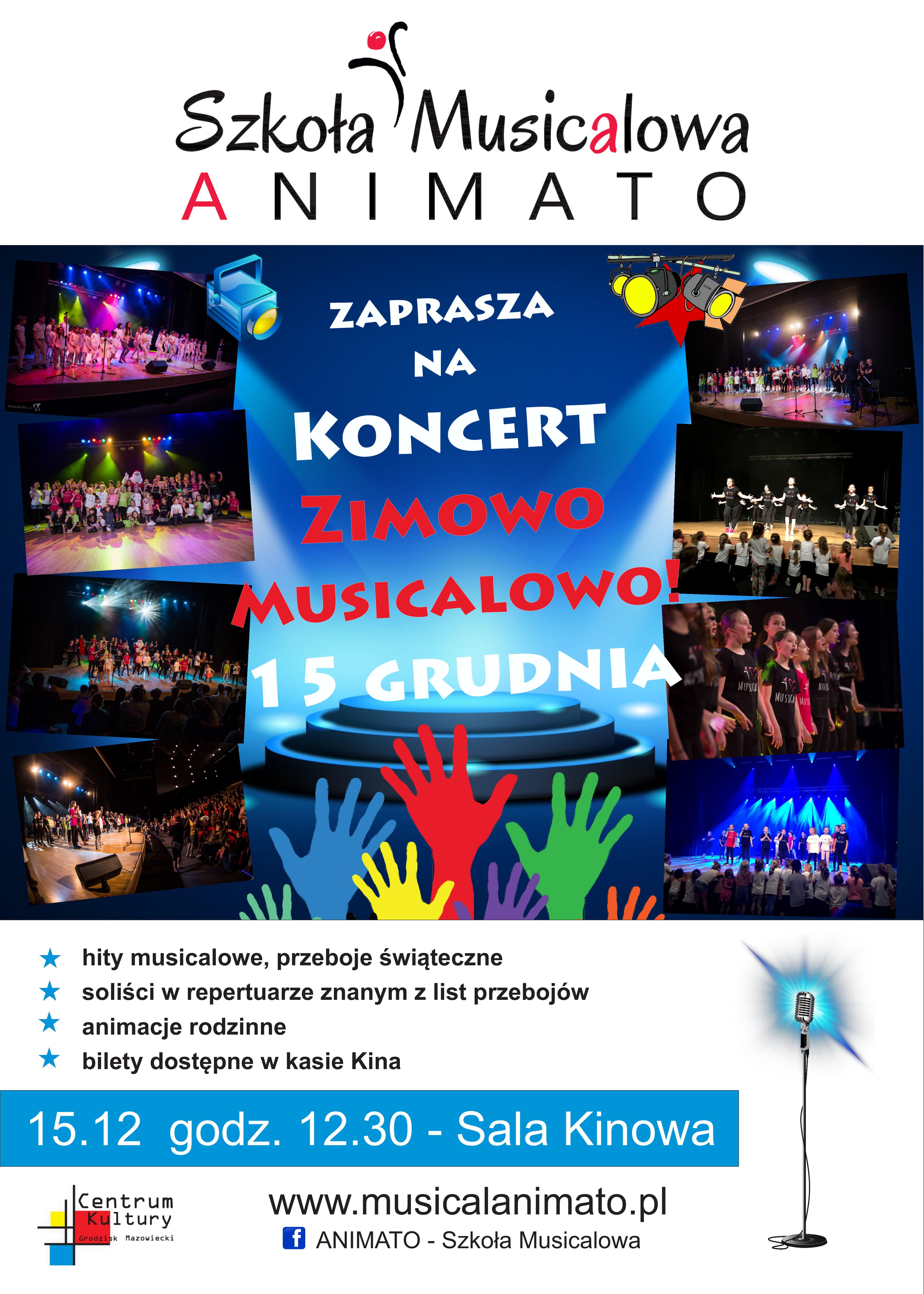 pliki/ckg/grafika/Artykuly/2019/Wrzesien/dla CK_Plakat ANIMATO - zimowo musicalowo 2019-1.jpg