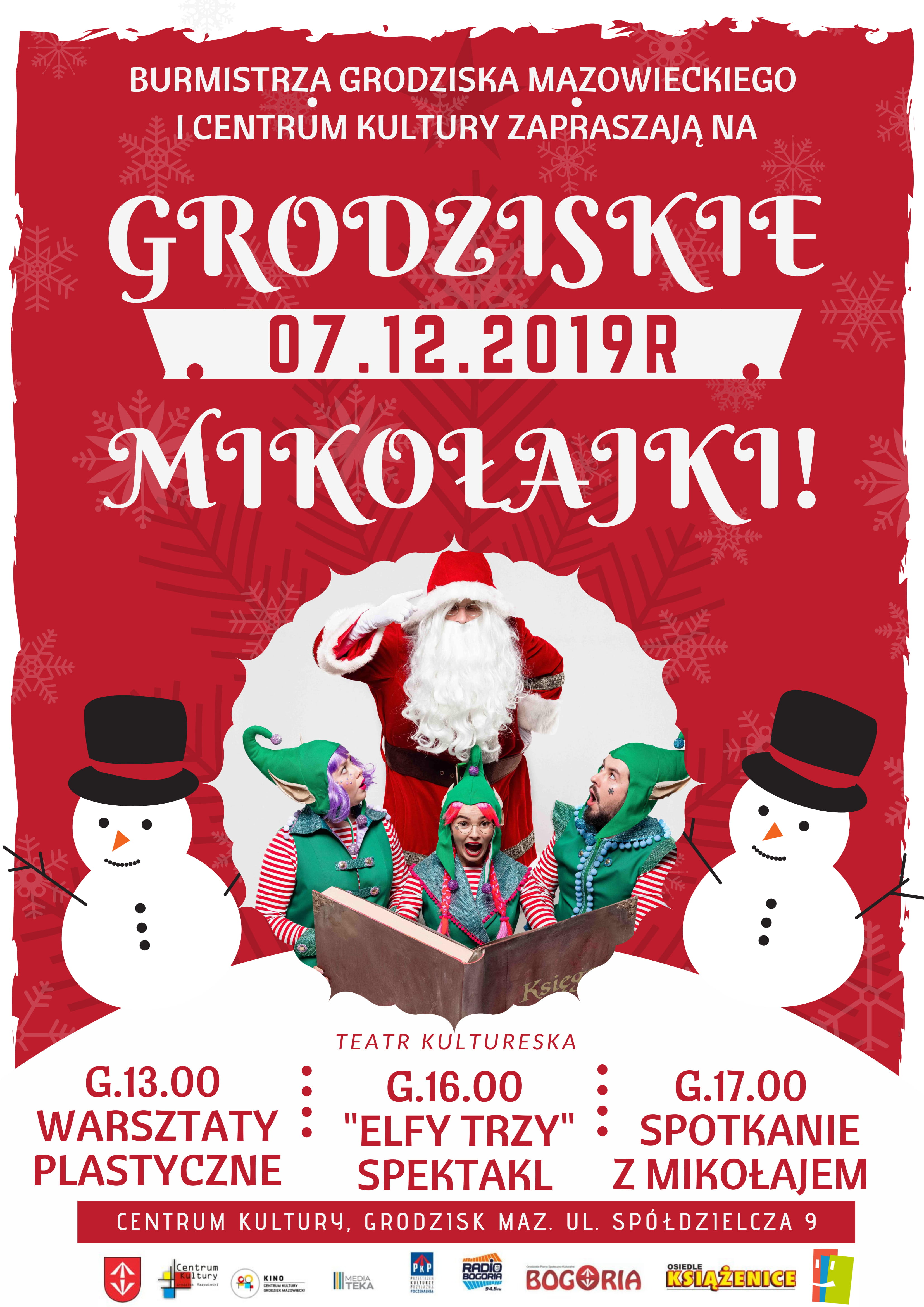 pliki/ckg/grafika/Artykuly/2019/Wrzesien/mikolajki (2)-1.jpg