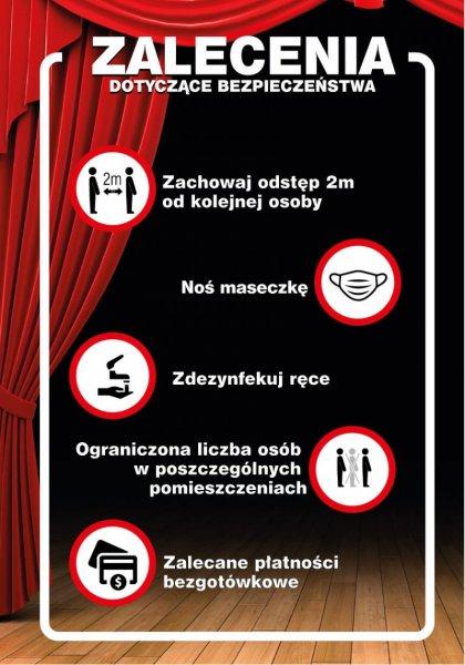 pliki/ckg/grafika/Artykuly/2020/Czerwiec/PLakat-kino.jpg